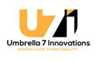 Umbrella 7 Innovations